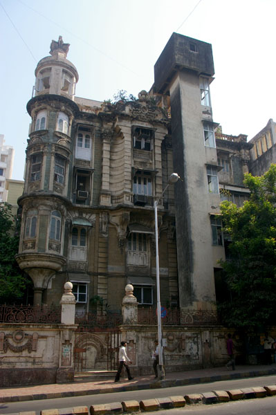 The Oldest Building In India Submited Images
