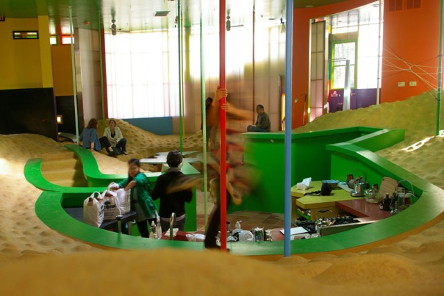 Bioscleave House 2011 (photo by Leopold Lambert) (3)