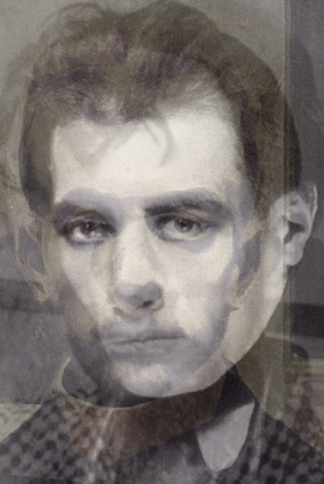 Short Bio on Antonin Artaud Essay