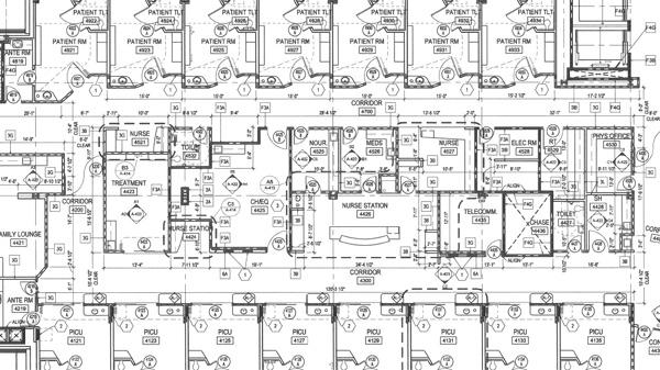 Hospital Design Concepts Pdf | other