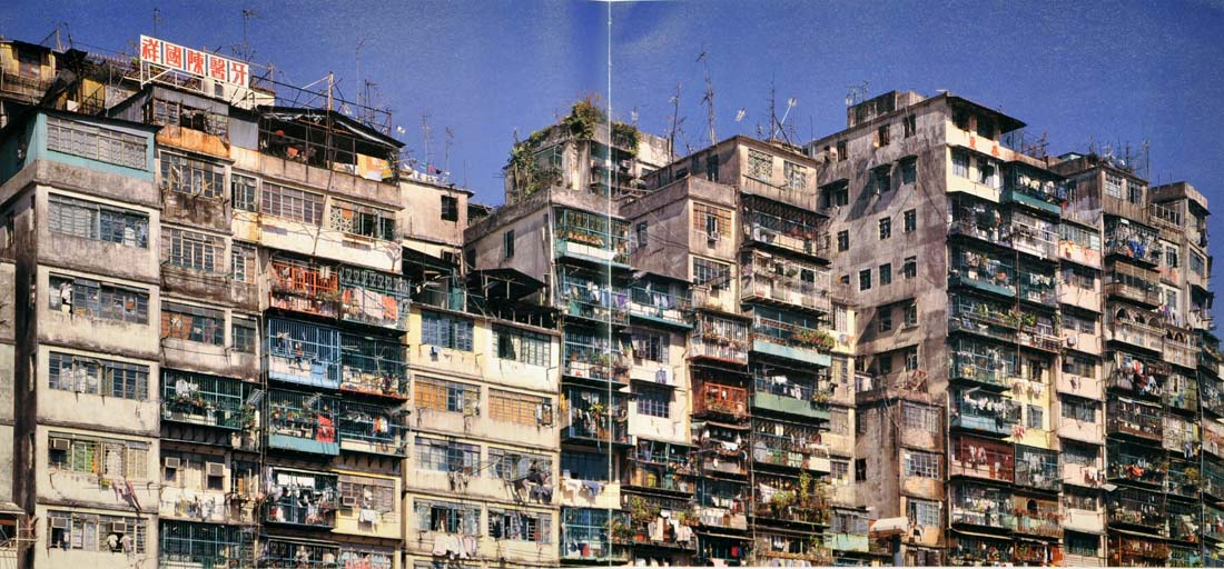 architecture without architects. latest architecture without architects a