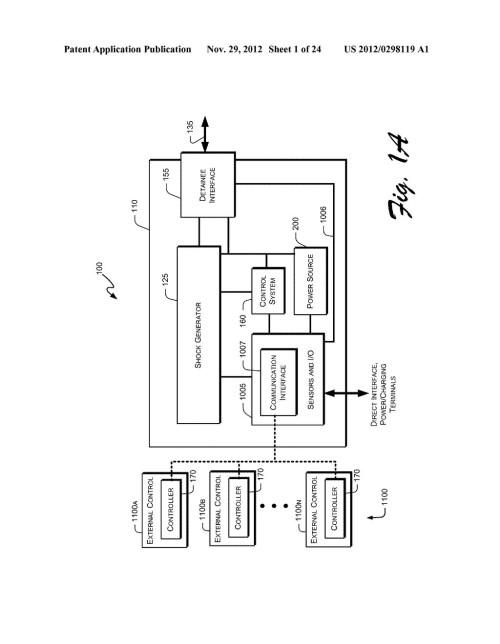 handcuffs-patent02