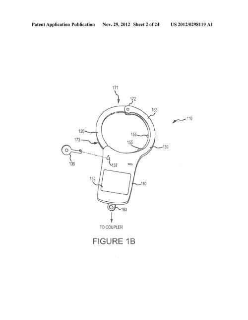 handcuffs-patent03