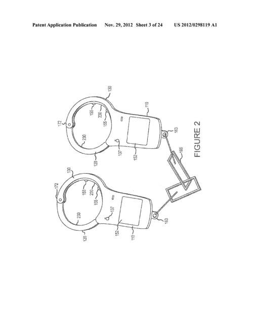 handcuffs-patent04