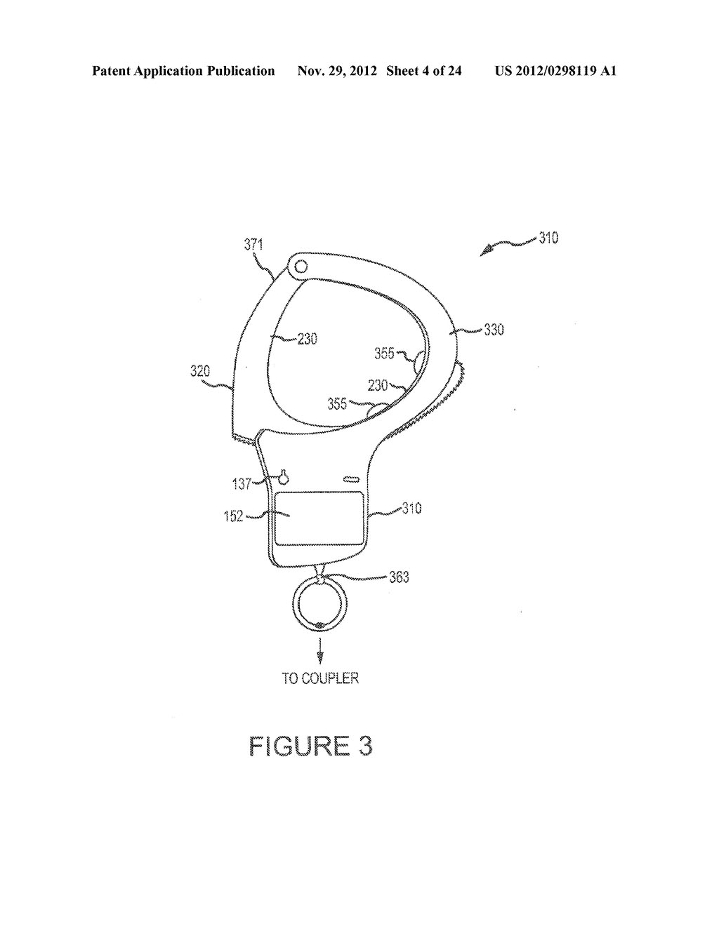handcuffs-patent05