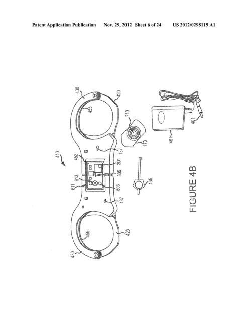 handcuffs-patent07