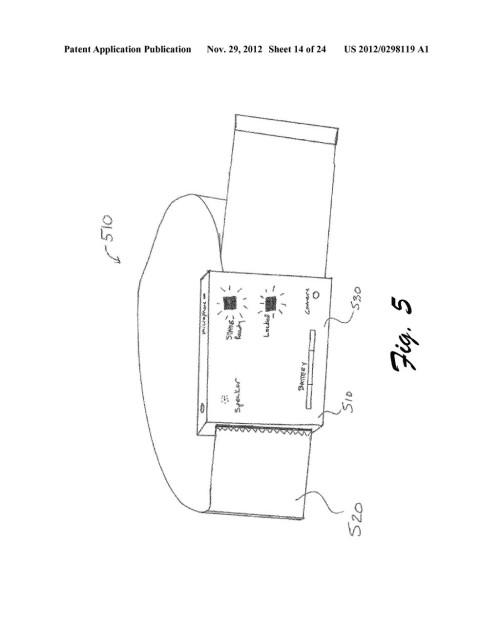 handcuffs-patent15