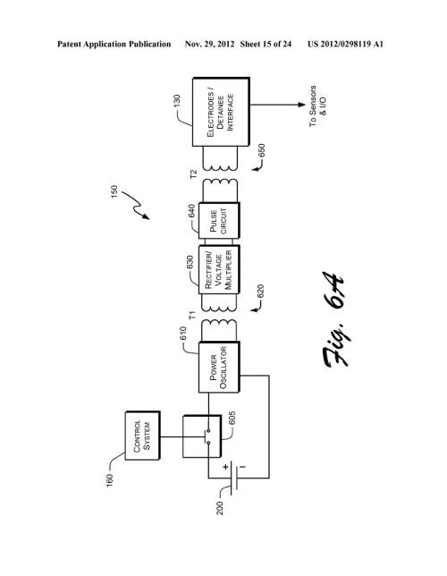 handcuffs-patent16