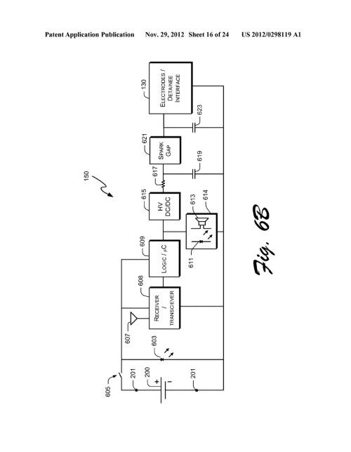 handcuffs-patent17