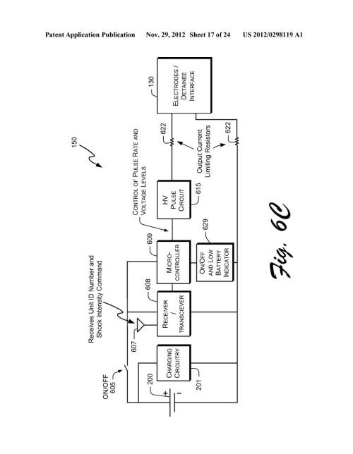 handcuffs-patent18