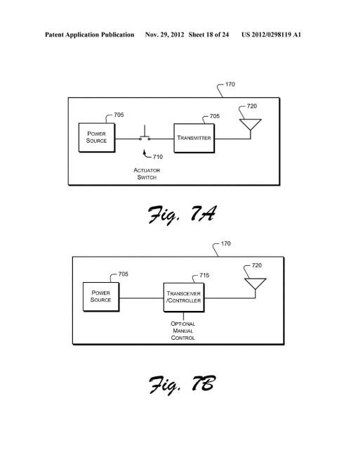 handcuffs-patent19