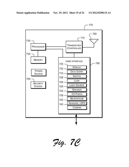 handcuffs-patent20