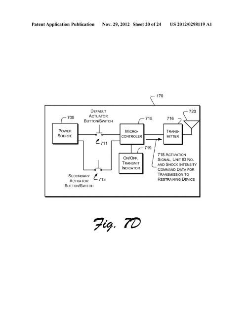 handcuffs-patent21
