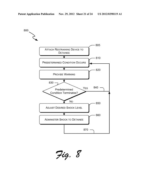 handcuffs-patent22