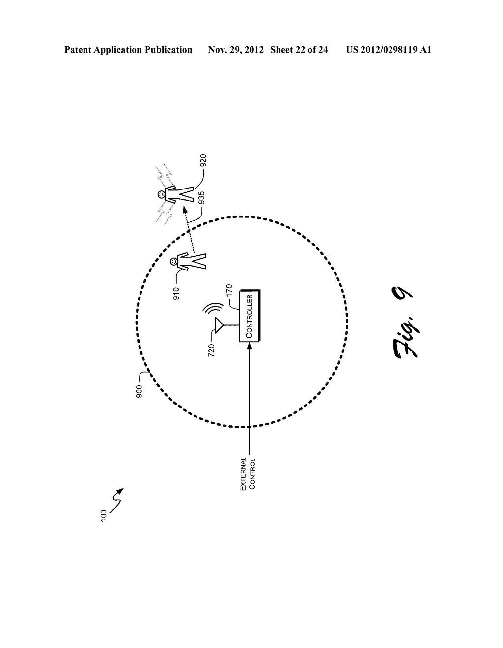 handcuffs-patent23