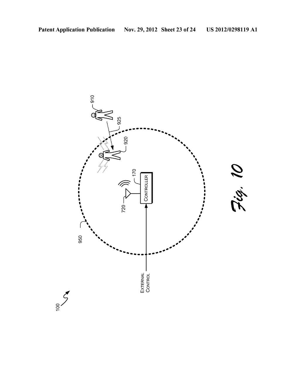 handcuffs-patent24