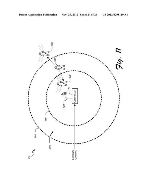 handcuffs-patent25