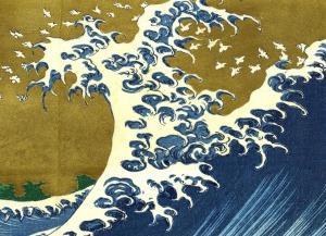 hokusai-wave-2