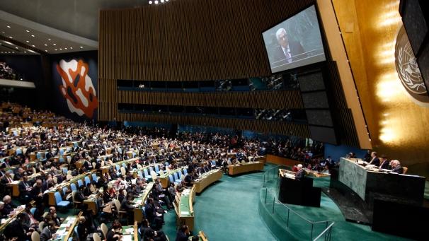 img_606X341_2911-palestinians-abbas-speech-un-state-vote