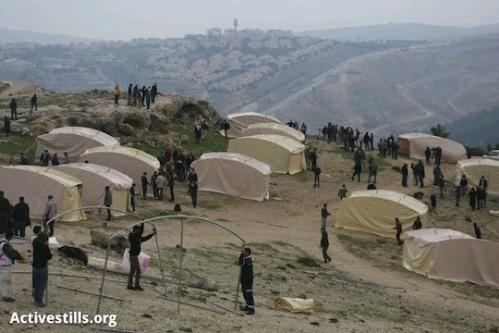 active stills pal tents02