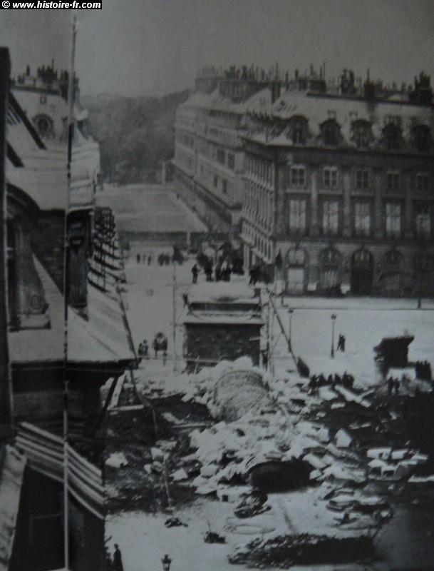 colonne_vendome_chute_1871