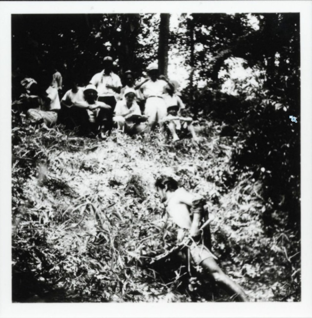 Archive Photo 01