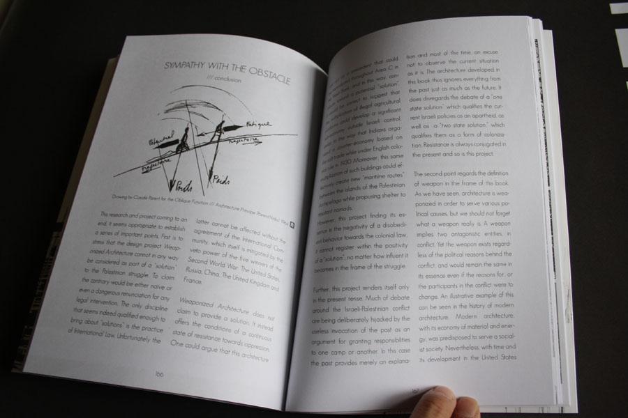 Weaponized Architecture - Leopold Lambert (5)