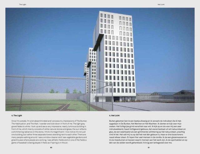 Jonas Staal - Fleur Agema's prison project 09