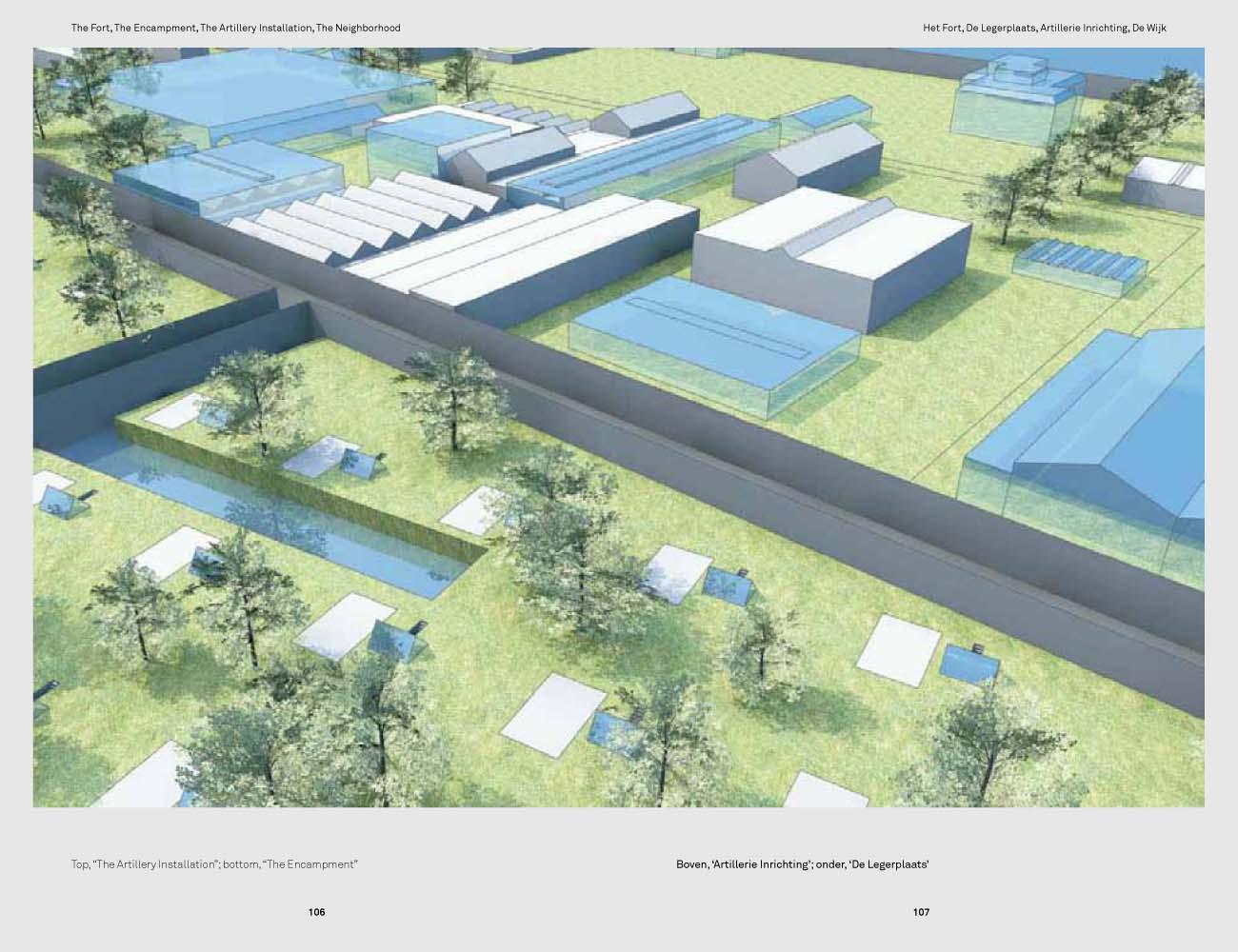 Jonas Staal - Fleur Agema's prison project 14