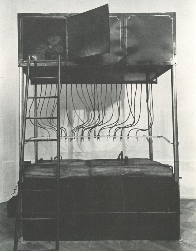 Kafka_Torture-Machine640