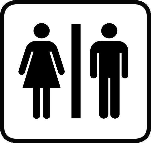 restroom-hi