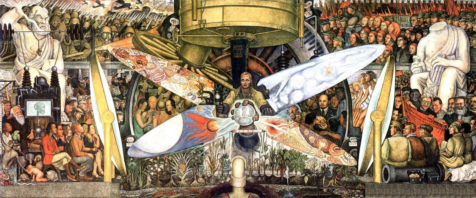 diego-rivera-man-at-the-crossroads