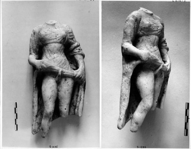Figure_of_a_hermaphrodite_statuette
