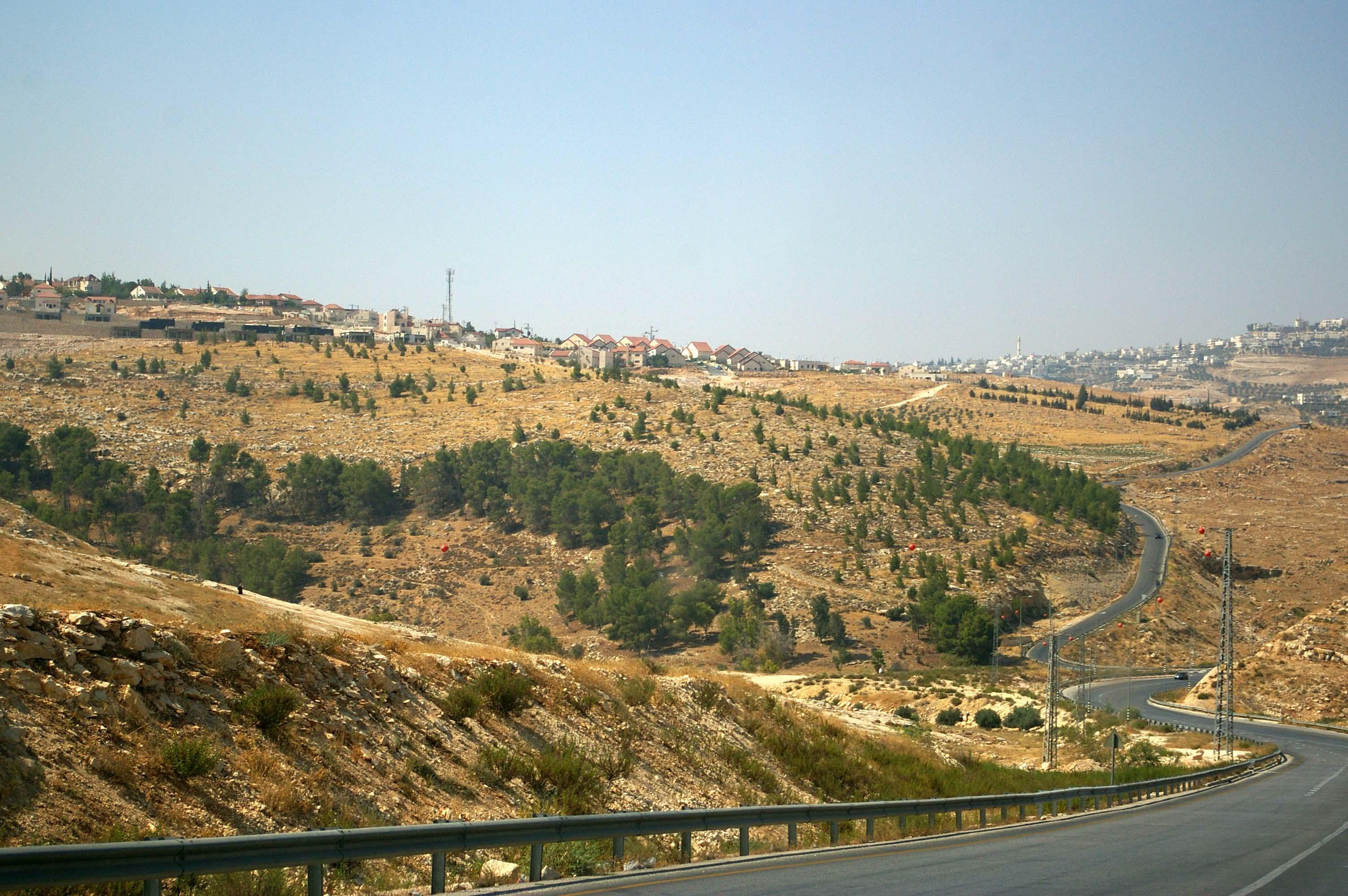 Hebron Region - photo by Leopold Lambert (1)