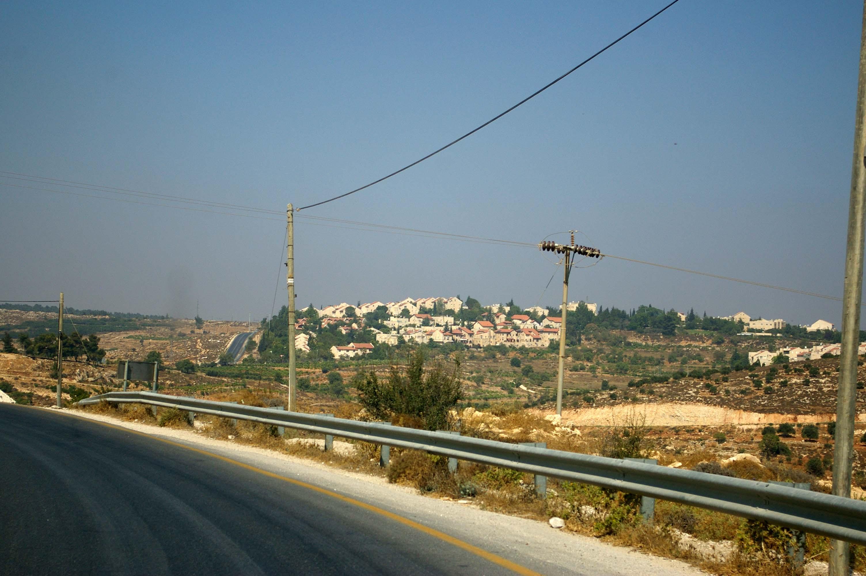 Hebron Region - photo by Leopold Lambert (2)