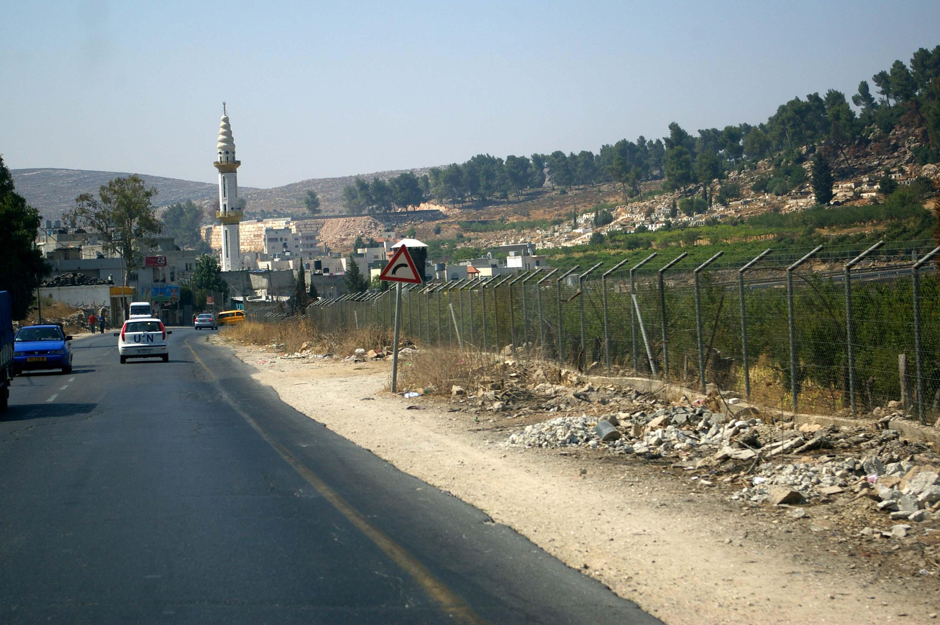 Hebron Region - photo by Leopold Lambert (4)