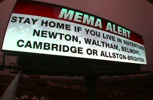 ht_boston_billboard_1_nt_130419_blog