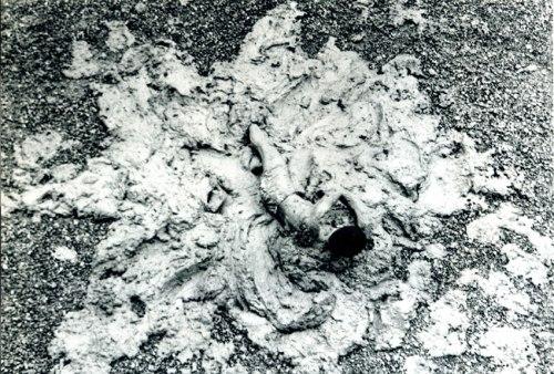 kazuo-shiraga-mud