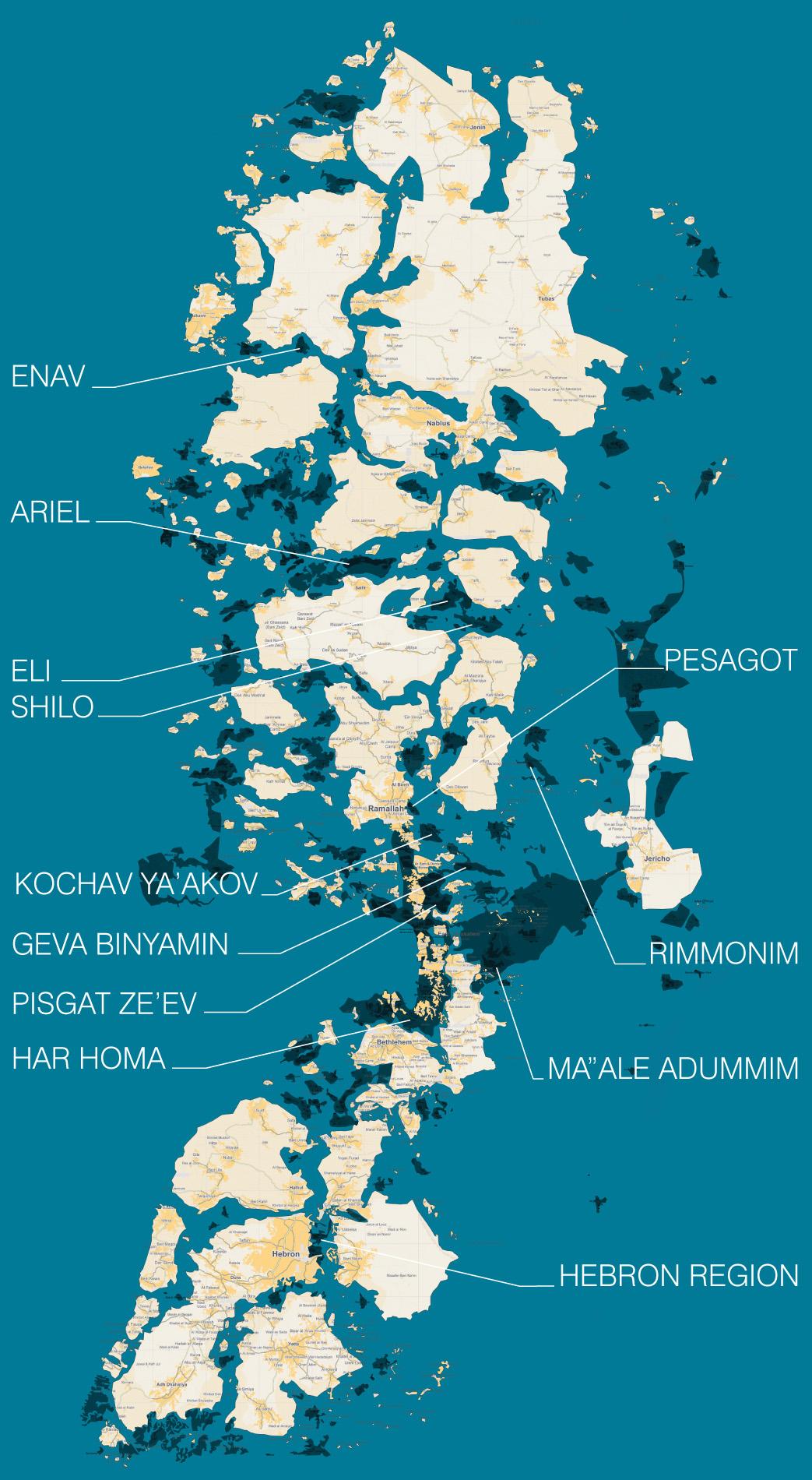 ocha_opt_wb_closure_map_june_2010_web
