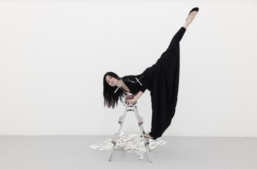 Jieun Kim01