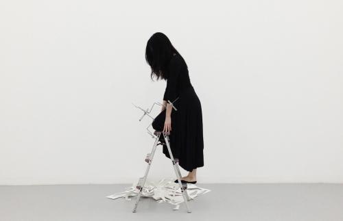 Jieun Kim02