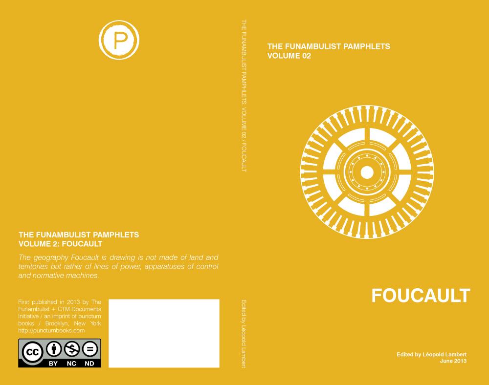 02- Foucault (full cover)