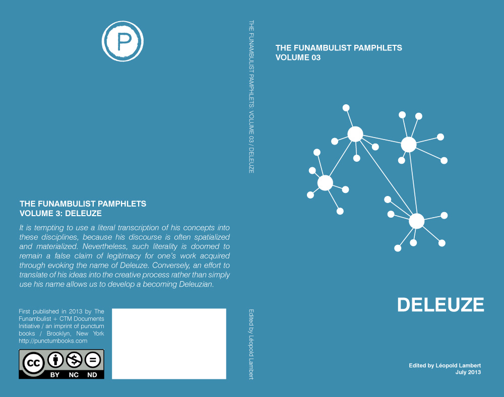 03- Deleuze (full cover)