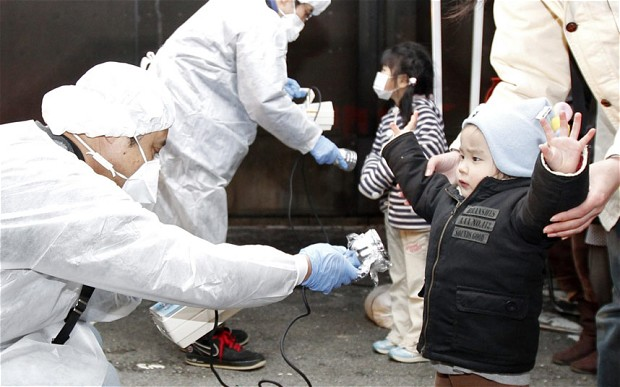 fukushima-child_2280896b