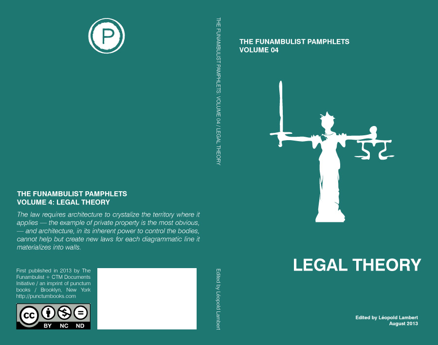 04- Legal Theory (full cover)