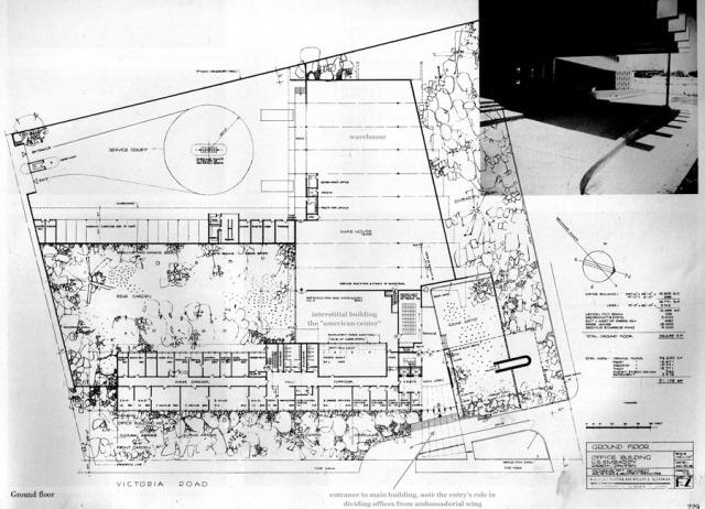 karachi-drawings-site-plan1