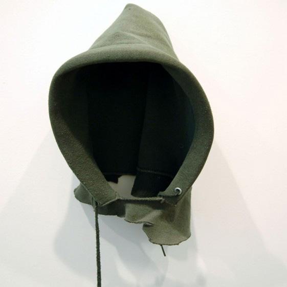 hammons-hoodie