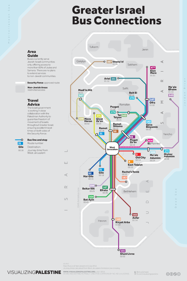 bus-map-a-2012-07-13