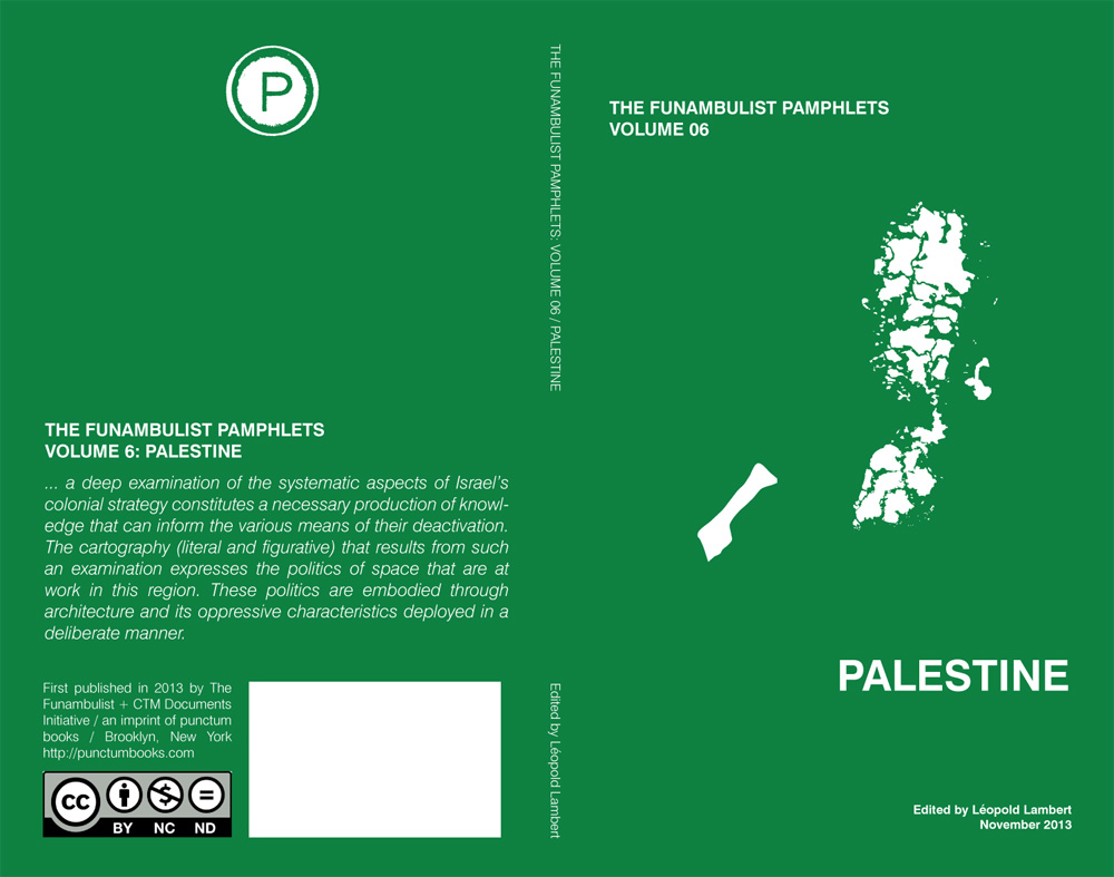 06- Palestine (full cover)