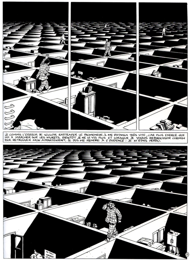 20_labyrinths_and_metaphysical_constructions_04